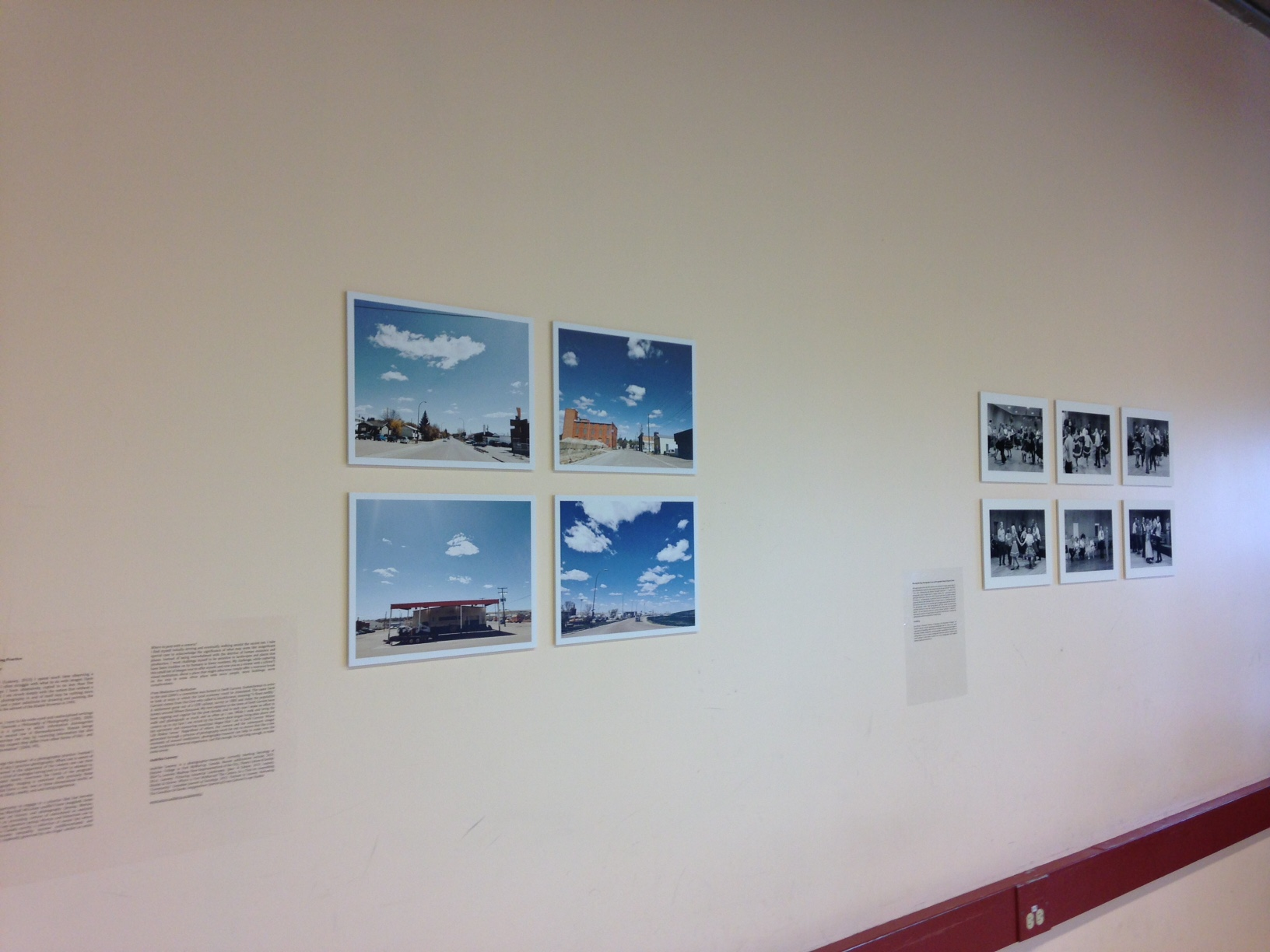 Photo Exhibition 2