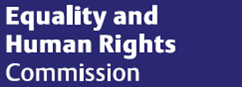 UK - Equality and Human Rights Commission